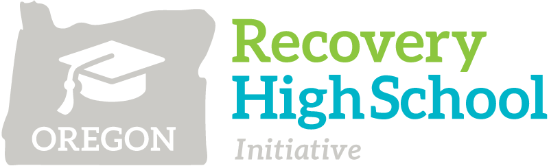 Amid Opioid Epidemic States Experiment With Recovery High >> Recovery High Schools Oregon Recovery Schools